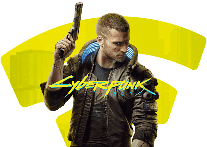 CYBERPUNK 2077 FULL HIGHLY COMPRESSED (MAGNET/TORRENT) SINGLE LINK FREE DOWNLOAD