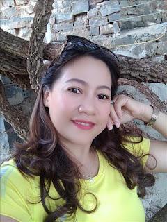 Huyền - Nữ - Tuổi:43 - Ly dị - Lâm Đồng
