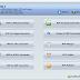 PDFZilla 3.0.3 Portable