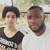Emmanuel Ikubese, Former Mr. Nigeria & Juliet Ibrahim Having An Affair?