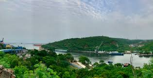 Best Tourist Place In Visakhapatnam Health And Happiness