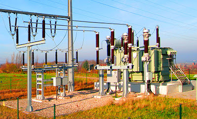 Instrument Transformers in Power System Protection