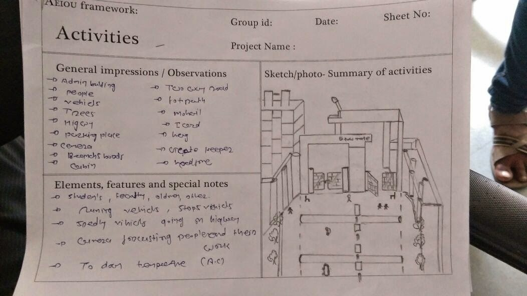 4 year plan electrical engineering  | 496 x 367