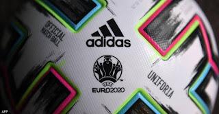 Евро-2020 возможное кардинальное изменение плана перенесенного турнира
