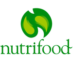 PT Nutrifood Indonesia
