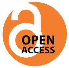 List of Open Access Publishers