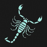 B1ack Scorpion APK v4.7 [Patched] [Latest]