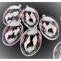 http://threewishes.pl/przedmioty-do-zdobieniadekoracje/1059-jajko-akrylowe-otwierane-8cm.html