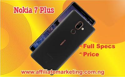 Nokia-7-plus