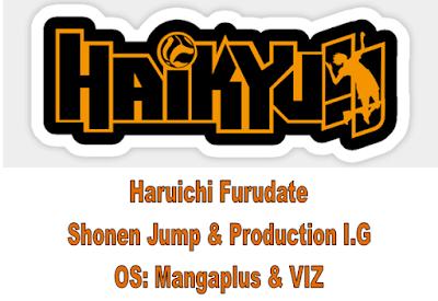 Haikyuu To The Top Episode 14 Subtitle Indonesia
