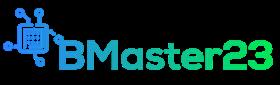 logo bmaster23