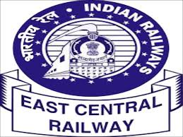 ECR 2020 Jobs Recruitment of Efficiency Inspector Posts