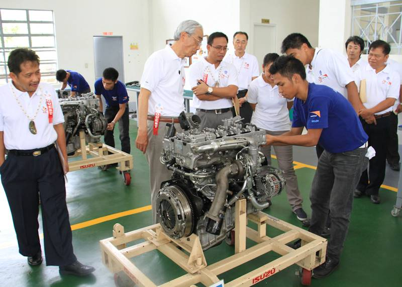 Isuzutesda Auto Mechanic Training Center Continues To. Protein Sequencing Services B S B A Degree. The Best Free Website Builders. Used Toyota Camry Jacksonville Fl. Grants For Debt Consolidation. Tennessee State Colleges Pasadena Cordon Bleu. New Jersey Family Attorney Clarity Eye Group. Get A Free Prepaid Debit Card. Merchant Account Services Reviews