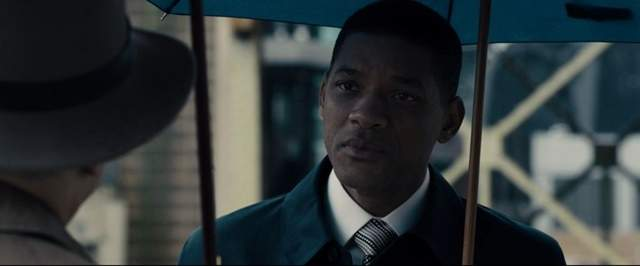 Concussion (2015) HD 1080p Latino