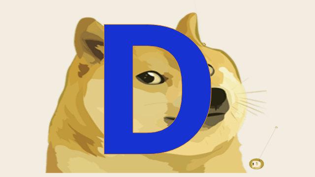 ماهي عملة دوجكوين ، اخبار و سعر Dogecoin