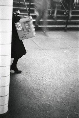 http://yama-bato.tumblr.com/post/153511432916/la-h-saul-leiter-new-york-c-1950