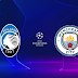 Atalanta vs Manchester City Full Match & Highlights 6 November 2019