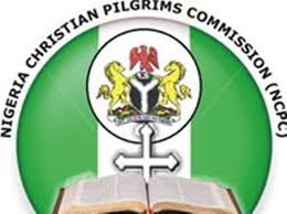 Nigerian Christian Pilgrim Commission Recruitment Login 2018/2019 | NCPC Latest News