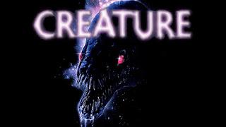 Ver película Creature Online