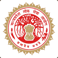 Madhya Pradesh Public Service Commission (MPPSC) Recruitment For 87 Lecturers in Ayush Department Vacancies - Last Date: 7th Nov 2020