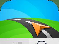 Sygic GPS Navigation & Maps PRO APK v17.2.10 Plus Crack Pacthed Update Terbaru