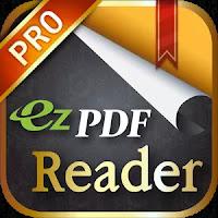 ezPDF Reader PDF Annotate Form