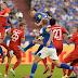 Bayern Munchen menang 5-0 lawan Schalke