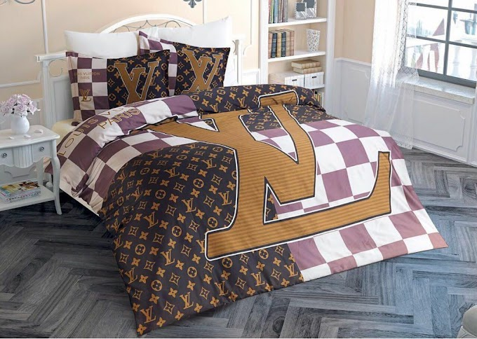 Beautiful Photo Collection of Customized Duvet Covers That Will Satisfy Your Desires Pics