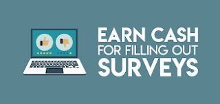 Top 10 Survey Sites to make money online in 2020