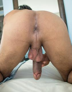 latin boys naked, nude latin twink, gay latin boys, jovencitos desnudos latinos