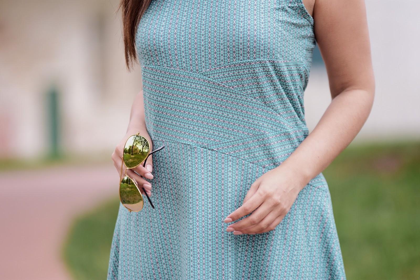 prAna-weallgrow-latinabloggers-mariestilo-fashionblogger-moda-dcblogger-streetstyle-greenery