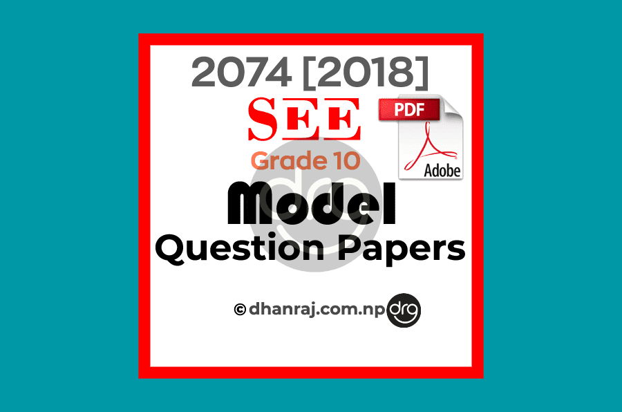 SEE-Grade-10-Model-Question-Papers-2074-2018