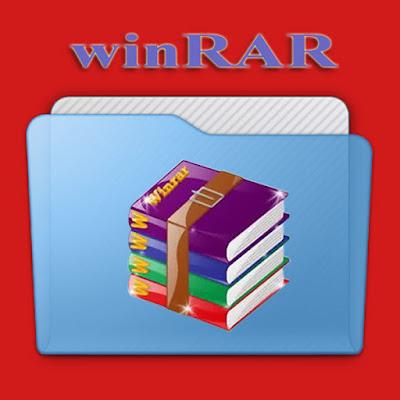 winRAR archive