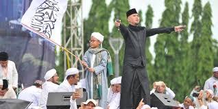 islam-212-ahmad-dhani-jangan-sabar-terprovokasi