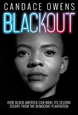 Blackout by Candace Owens Download