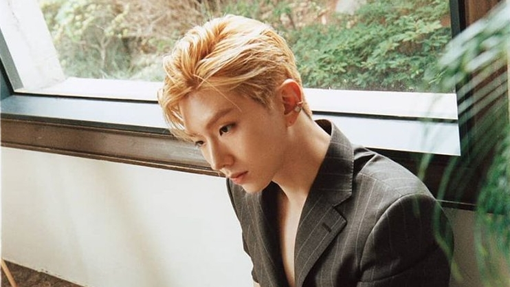 The First Accuser of MONSTA X Kihyun's Bullying Rumors Denies Starship Entertainment's Official Statement