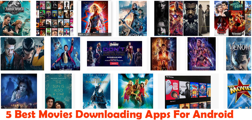 best movies to download now