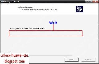 https://unlock-huawei-zte.blogspot.com/2012/08/new-dea-netsetter-huawei-e1550-latest.html