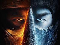 Nonton Film Mortal Kombat (2021) - Full Movie | (Subtitle Bahasa Indonesia)