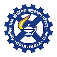 CSIR-CSMCRI Recruitment For Project Assistant Posts 2019