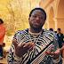 """Single """"I Get The Bag"""" do Gucci Mane com Migos conquista certificado de platina"""