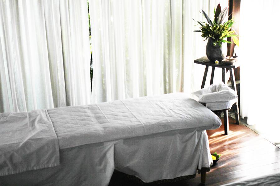 massage liege the lovina spa bali