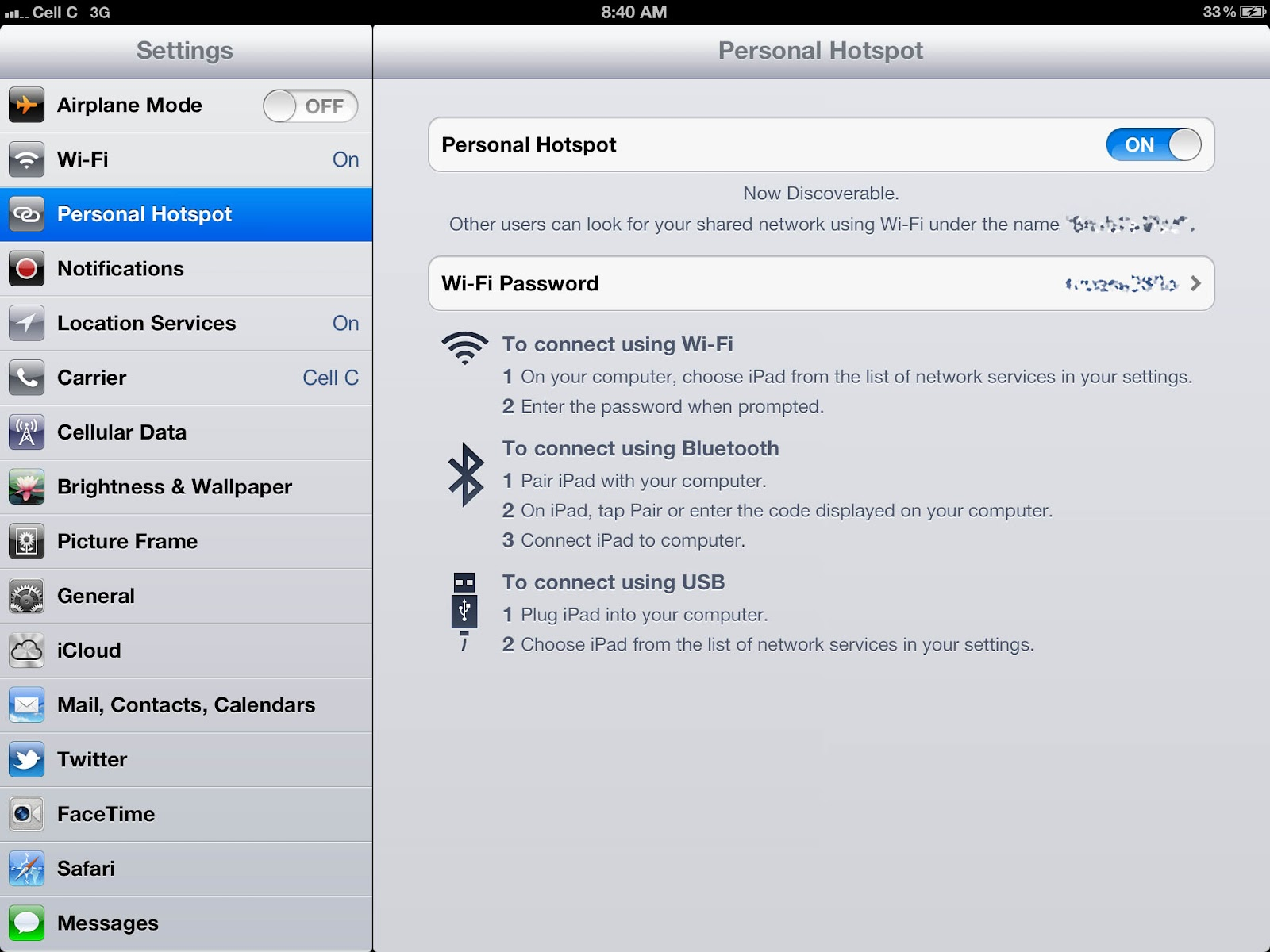 The best ip address blocker