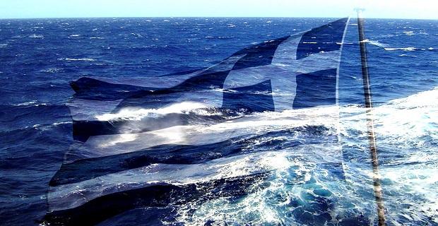 Αποπροσανατολιστικά παιχνίδια με την ελληνική Σημαία και τον Εθνικό Ύμνο