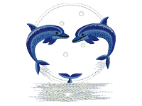 https://www.embwin.com/2019/06/twin-dolphin-free-embroidery-design.html