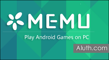 http://www.aluth.com/2016/11/memu-android-emulator-for-pc.html