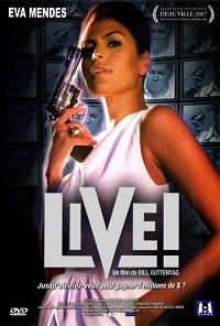 Watch Live! Online Free in HD