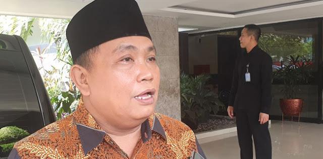 Arief Poyuono: Maaf Pak Menhan, Tolong Minta Menteri Erick Beresin BUMN Alutsista