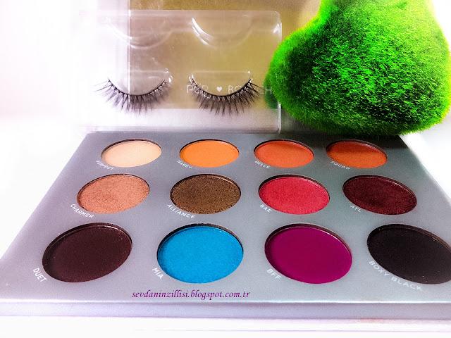 pur-cosmetics-x-boxycharm-eyeshadow-palette
