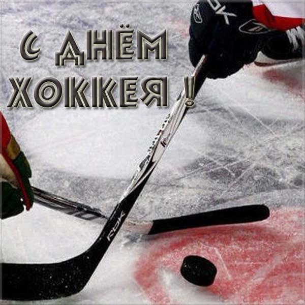 Картинки с днем рождения хоккеисту